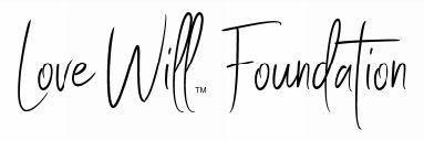 Love Will foundation