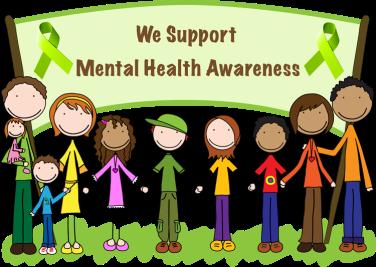 mental-health-awareness