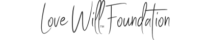 Love Will Foundation