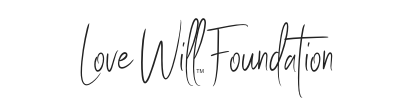 cropped-love-will-foundationlogo1.png